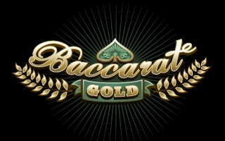 BaccaratGold