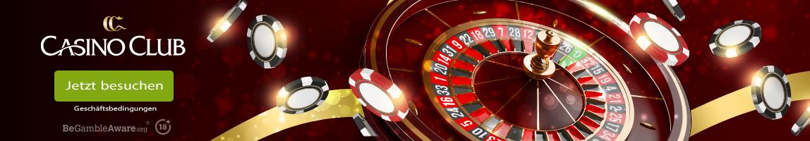 https://www.oesterreichischecasinos.at/oesterreich/imgs/Casino%20Club.png