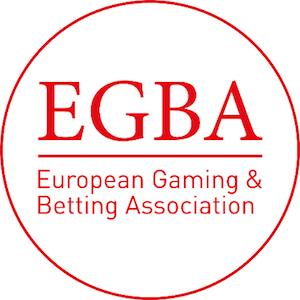 Europäischer Glücksspielverband fordert Richtlinienaktualisierung