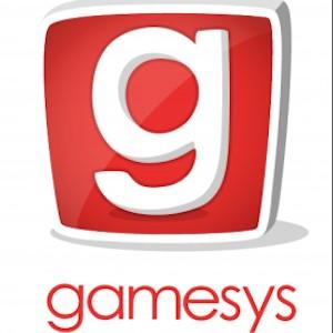 Gamesys kassieren heftige UKGC Geldstrafe