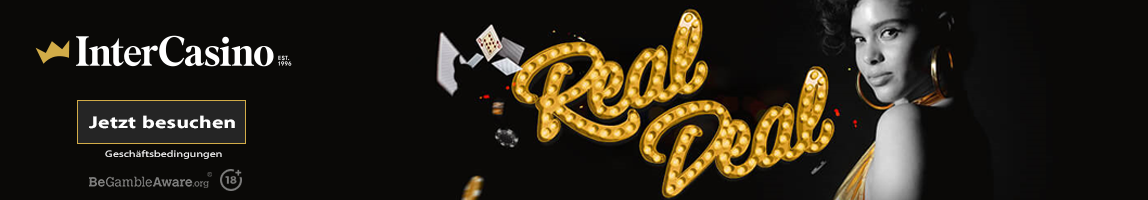 https://www.oesterreichischecasinos.at/oesterreich/imgs/Intercasino.png