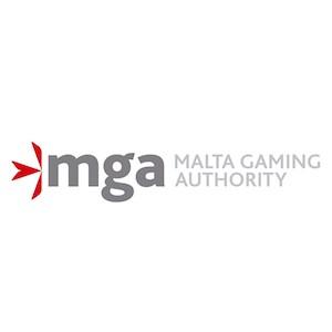 Veröffentlichung des MGA Berichts für 2018