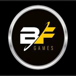 BF Games unterschreiben neuen Deal