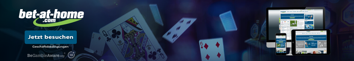 https://www.oesterreichischecasinos.at/wmsimages/Bet%20at%20Home.png