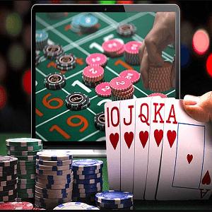 Casino Spiele österreich