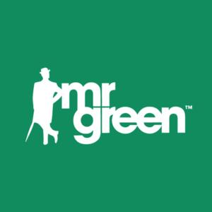 Mr Green stellen ein neues Jackpot System vor