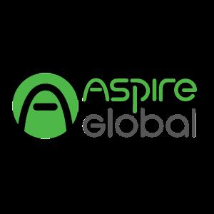 Aspire Global müssen Geldstrafe zahlen