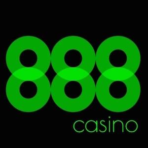 Bei 888 steigt das Einkommen